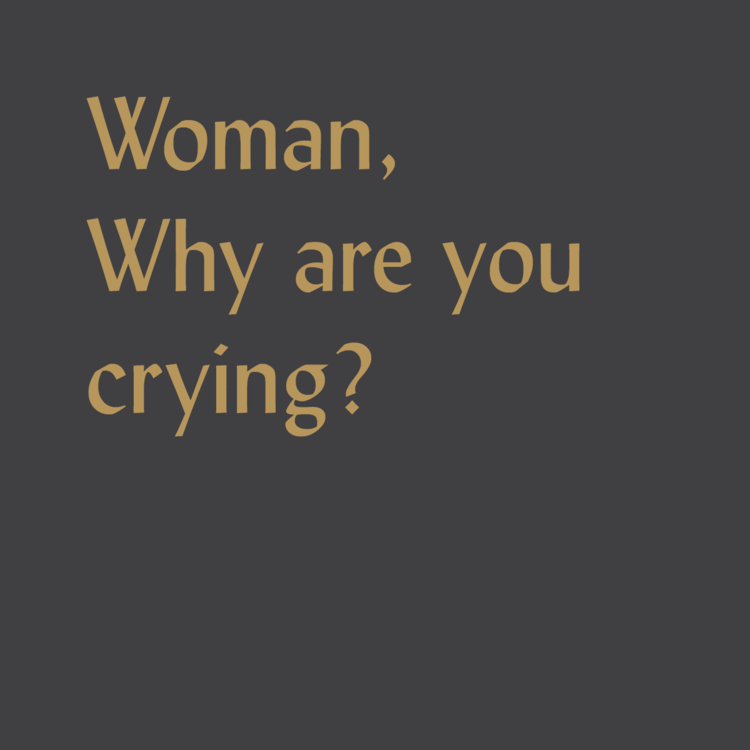 r-WhyCrying-1200.png