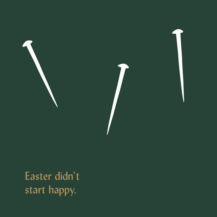 Easter-DidntStartHappy.jpg