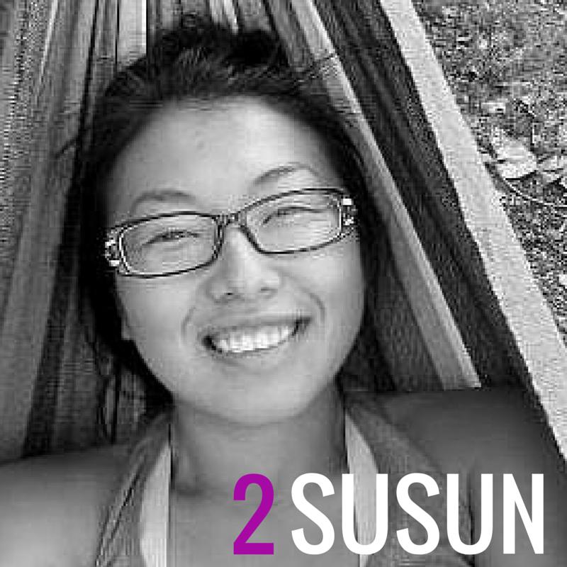 Susun Xiong