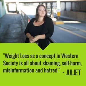Precious actress weight loss 2017