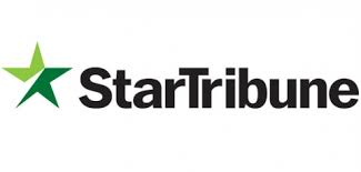 star tribune logo.jpeg