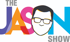 the jason show.png