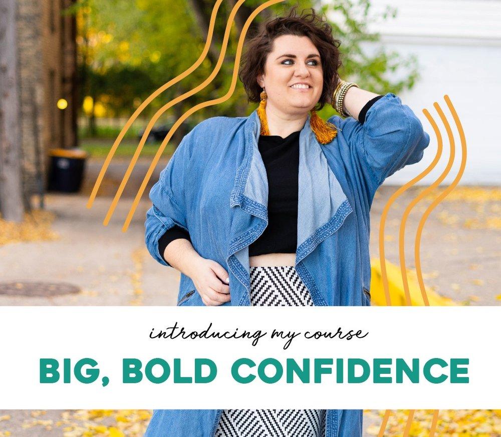 Big%2C+Bold+Confidence.jpg