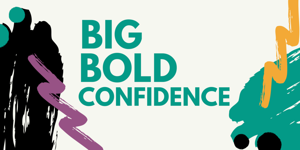 big bold confidence cover.png