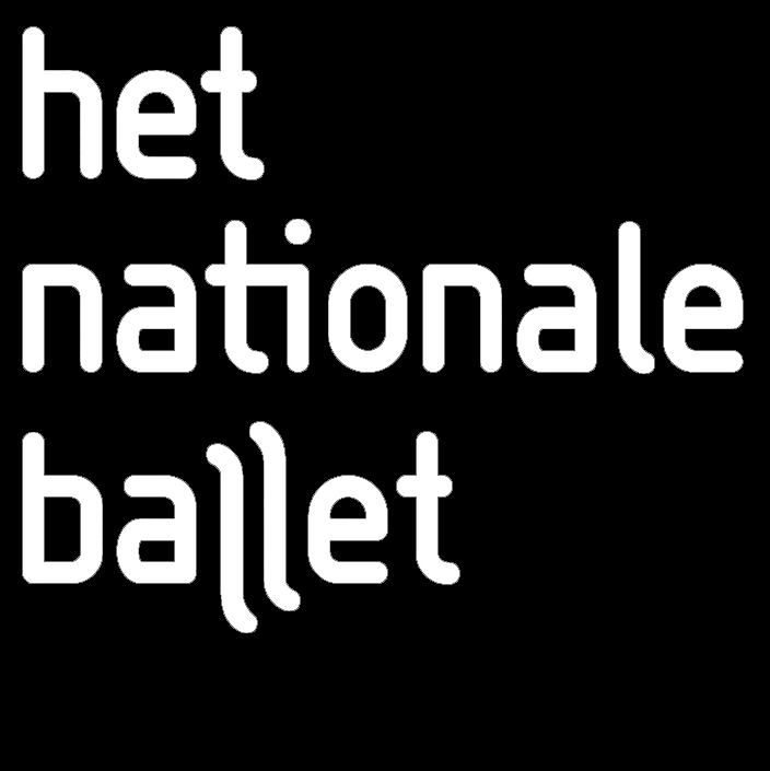 nat-ballet-logo copy.jpg