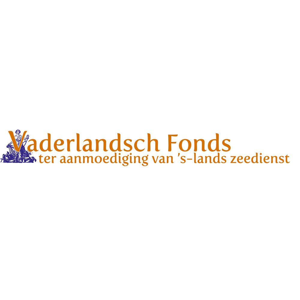 logo_vaderlandsch_fonds.jpg