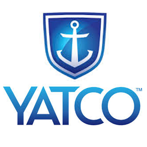 Yacht MLS