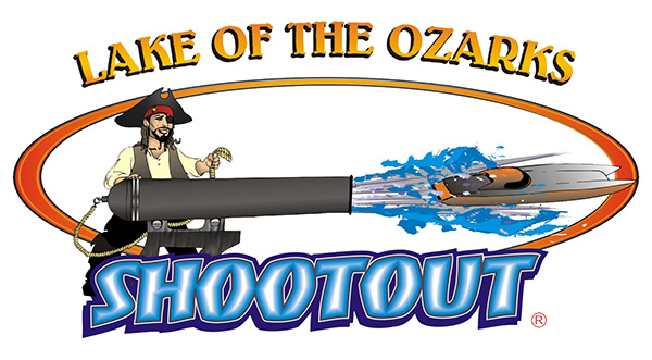 shootout logo-1.jpg