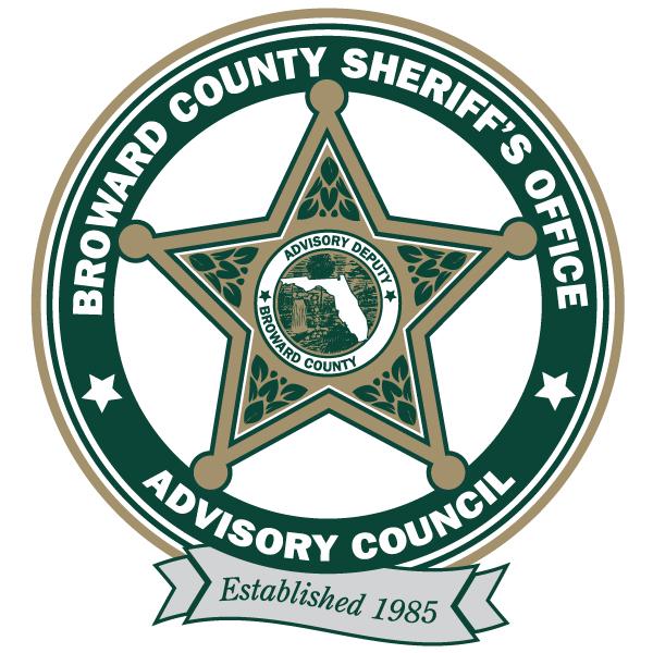 BSAC-Logo.jpg