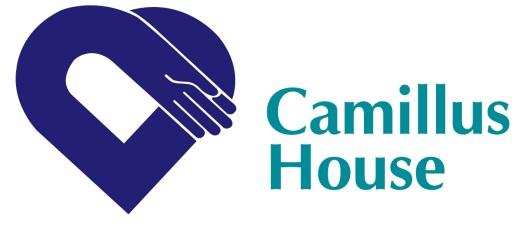 Camillus House logo PR.jpg
