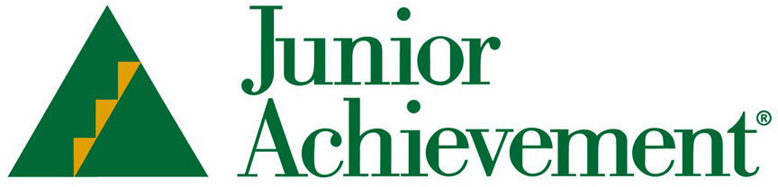JA Logo_02.jpg