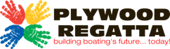 plywood-logo-hdr2-242x70.png