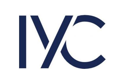 IYC.jpg