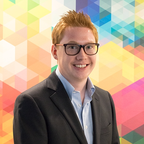 Jonathan Brownfield - Chief Executive Officer