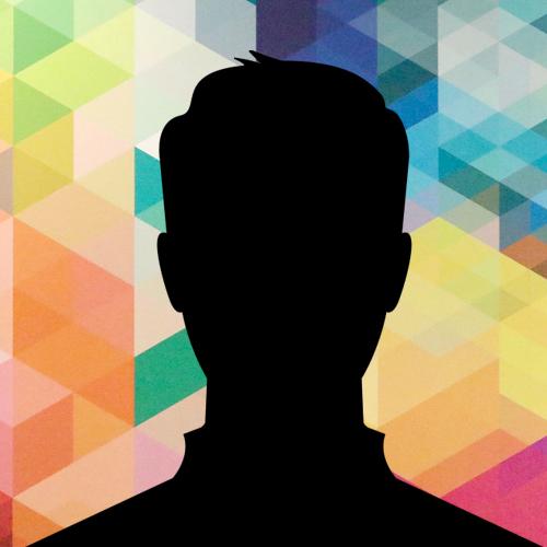 Anthony Gualtieri - UI/UX Designer