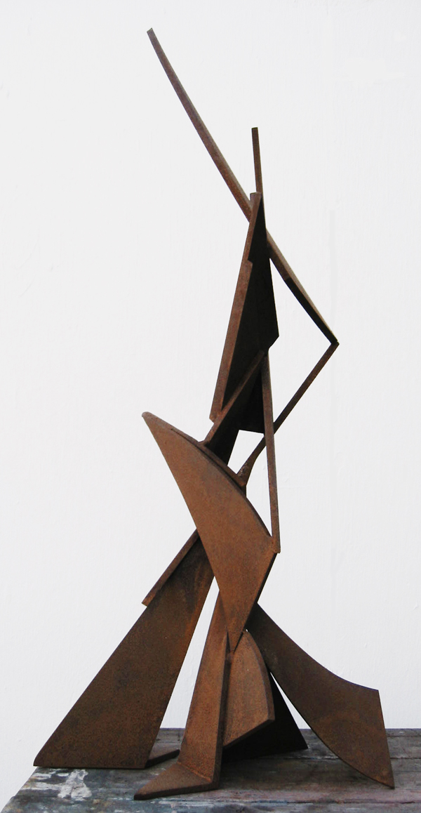cor-ten steel model 2.jpg