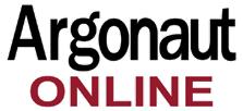 Argo-logo.png