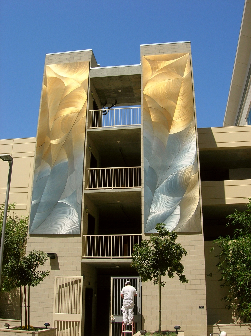 Pasadena+Aluminum.jpg