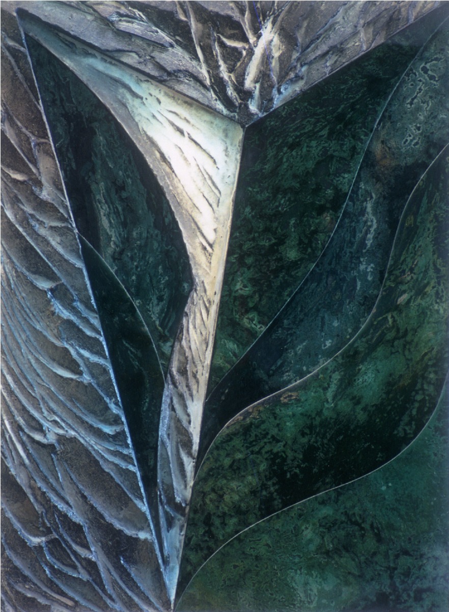 Jade Portal
