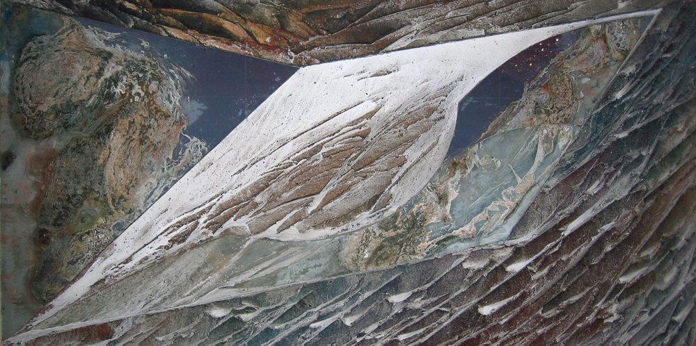 Sulfur Portal