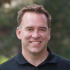 Chris Reitter
