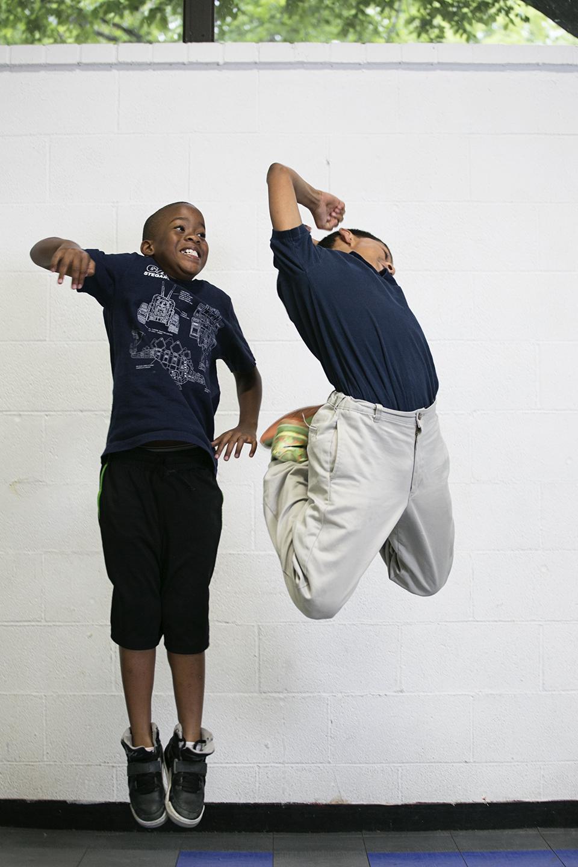 kids_jumping1.jpg