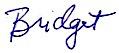 Bridget_signature.jpg