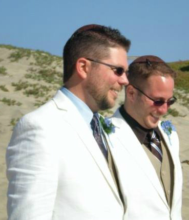 Brandon & Mark wedding crop.jpg