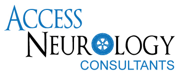 Access Neurology Consultants