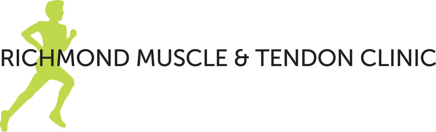 Richmond Muscle & Tendon Clinic