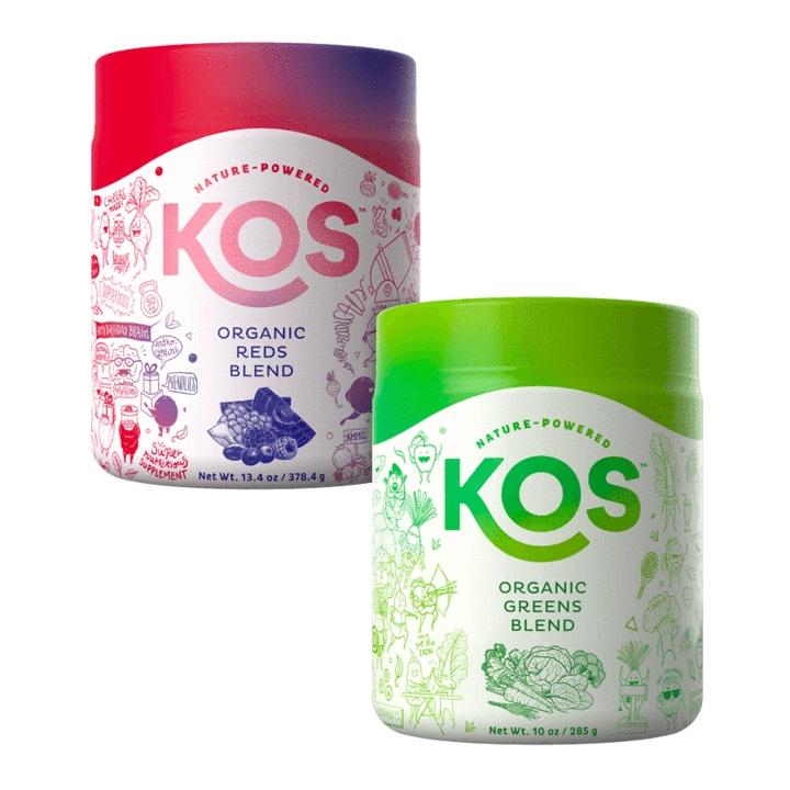 KOS+blends.jpg