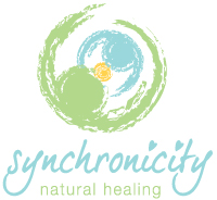 Synchronicity Natural Healing