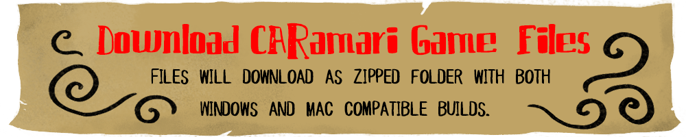 caramari_download button.png