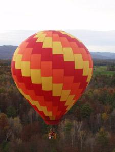 TODD MONAHAN sunkissballooning@gmail.com 518-796-0373