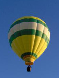 SCOTT KELLY hasmyballoon@gmail.com 610-570-7614