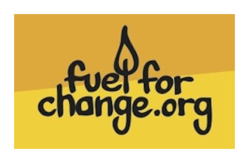 Fuel For Change