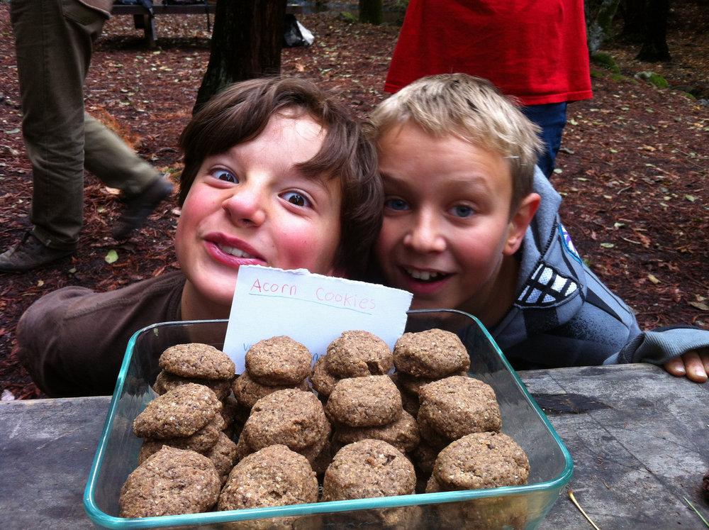 acorncookies.jpg