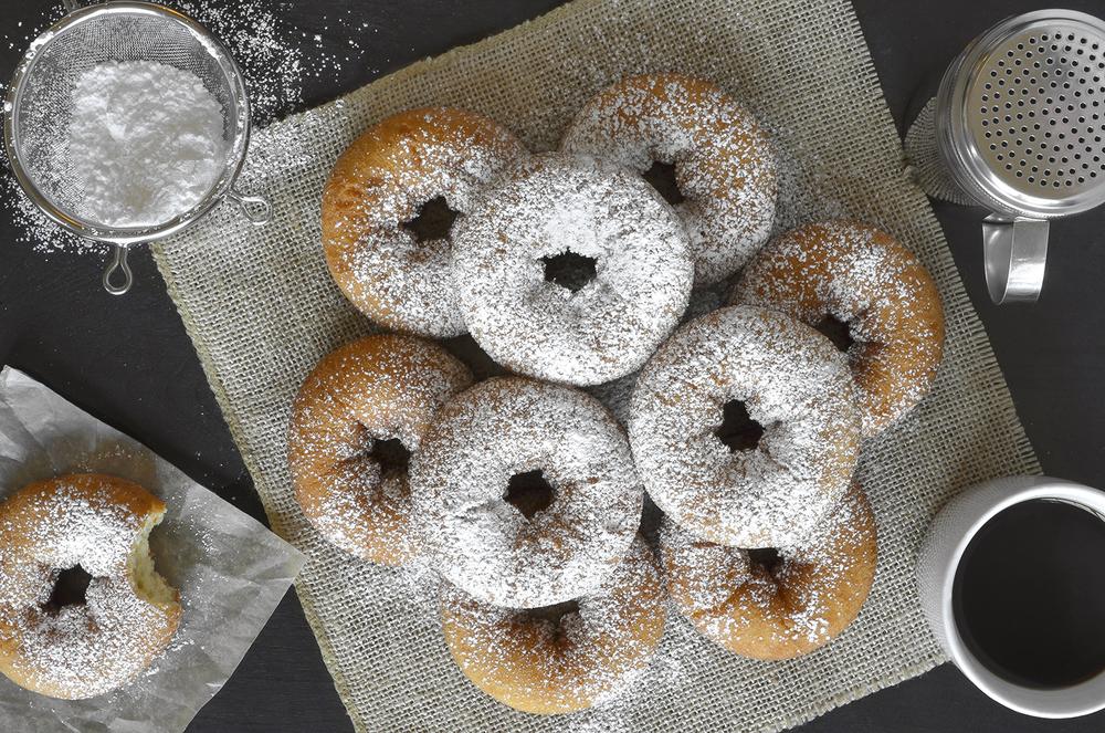 Doughnutsforweb.jpg