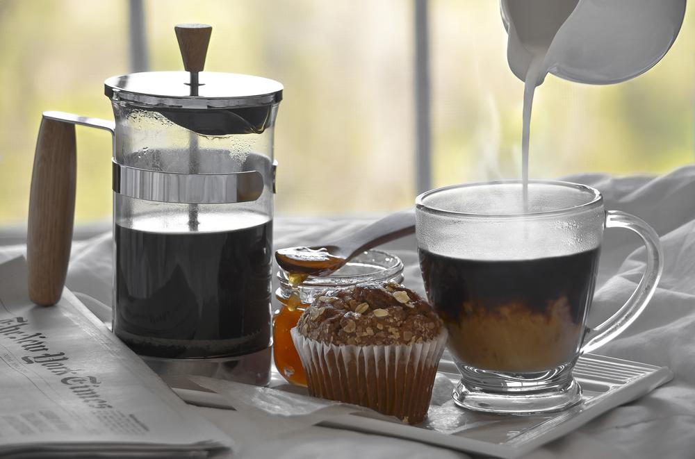 CoffeeInBedSteam.jpg