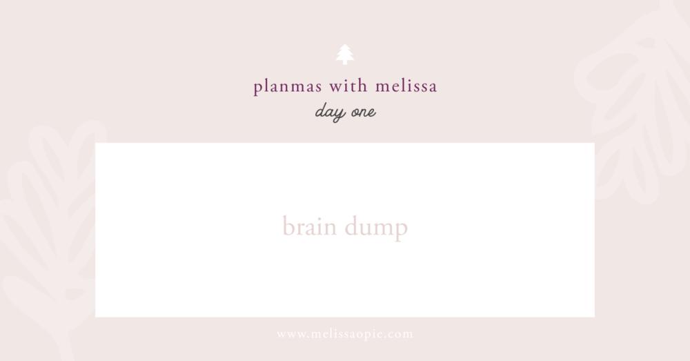 PlanMas_Day1.png