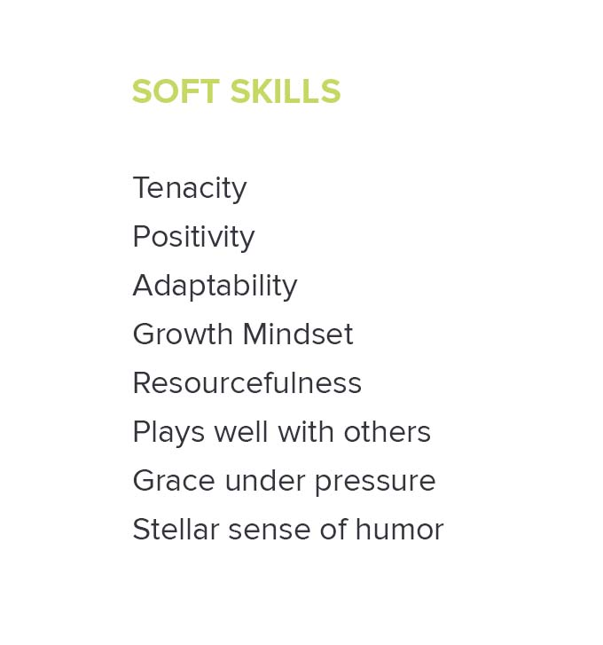 softskills.png
