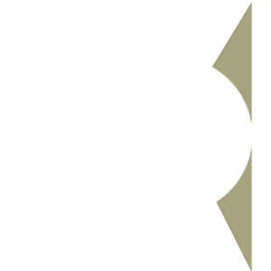 Church of God of Exeter