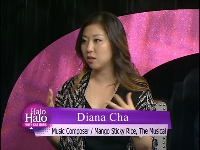 Halo Interview Still 3.jpg