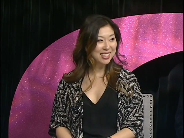 Halo Interview Still 4.jpg