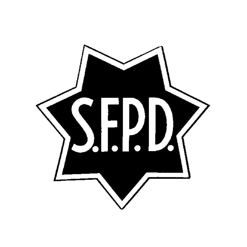 LOGO_SFPD.jpg