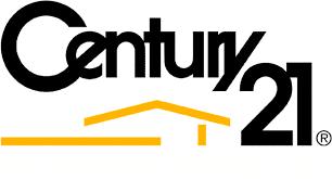 centurylogo.png