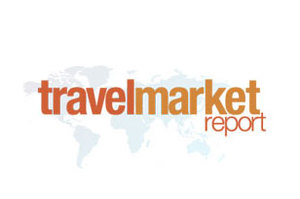 TravelMarket+Report.jpeg