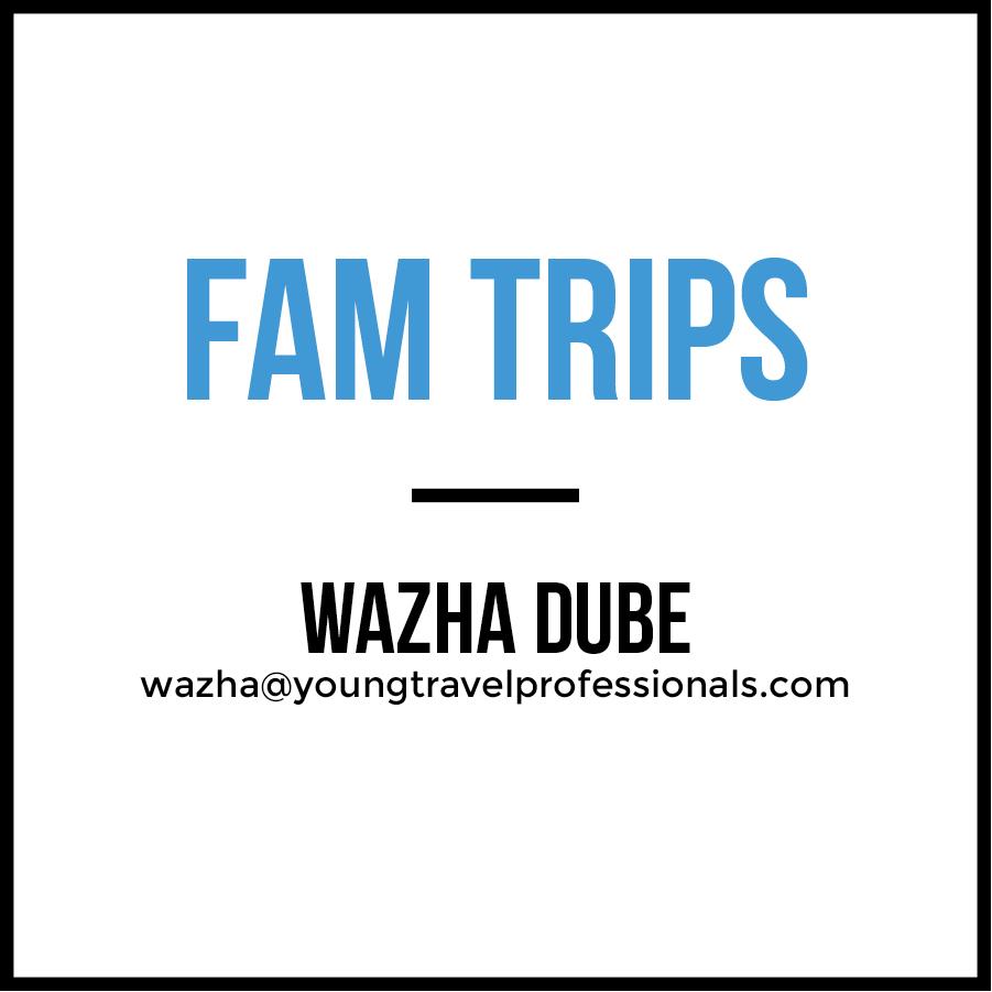 fam trips contact us.jpg