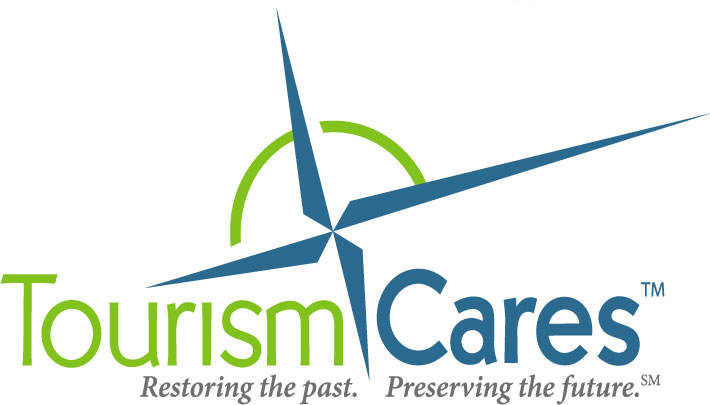 Tourism-Cares-Logo.jpeg