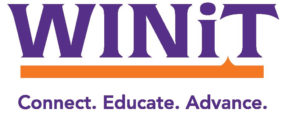 WINiTLogo_C.png